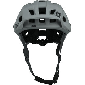 IXS Trigger AM Helmet Grey